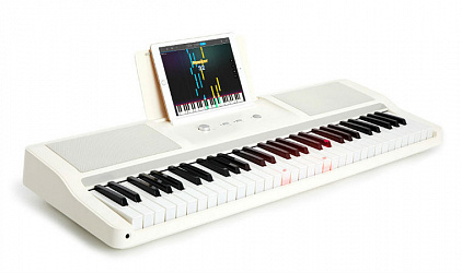 Xiaomi Mijia TheOne Smart Keyboard Light Piano